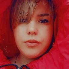 Фотография девушки Яна, 32 года из г. Белгород-Днестровский