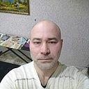 Феликс, 45 лет