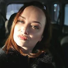 Фотография девушки Анна, 36 лет из г. Ногинск