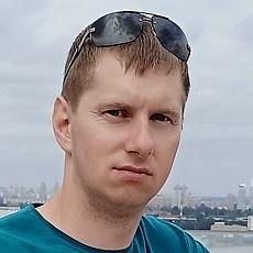 Фотография мужчины Василий, 29 лет из г. Шостка