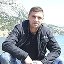 Алексей, 43 года
