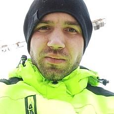 Фотография мужчины Oleg, 22 года из г. Стрый
