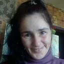 Elena, 32 года