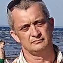 Igorj, 49 лет