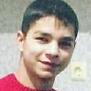 Александр, 19 лет