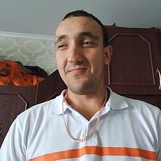 Фотография мужчины Алмаз, 30 лет из г. Туймазы