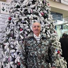 Фотография мужчины Александр, 63 года из г. Вязники