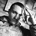 Дмитро, 19 лет