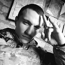 Фотография мужчины Дмитро, 19 лет из г. Южноукраинск