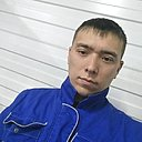 Мавлитдин, 31 год