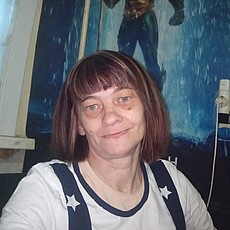 Фотография девушки Таня, 44 года из г. Темрюк