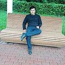 Хуршед, 24 года