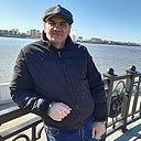 Евгений, 49 лет