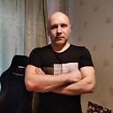 Паша, 43 года
