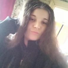 Фотография девушки Юлия, 23 года из г. Анна