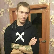 Фотография мужчины Сергей, 25 лет из г. Ахтырка