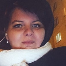 Фотография девушки Anna, 34 года из г. Жлобин