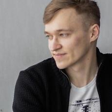 Фотография мужчины Иван, 22 года из г. Минск