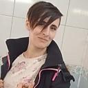 Олександра, 28 лет