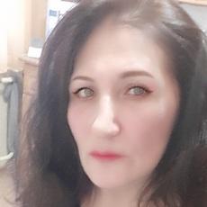 Фотография девушки Софья, 47 лет из г. Пермь