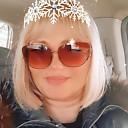 Айс, 38 лет