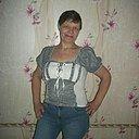 Танюшка, 57 лет