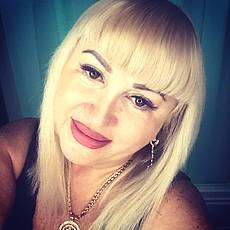 Фотография девушки Татьяна, 41 год из г. Хабаровск