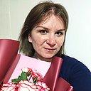 Туся, 30 лет