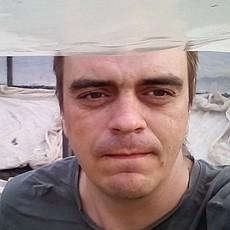 Фотография мужчины Иван, 32 года из г. Барвенково