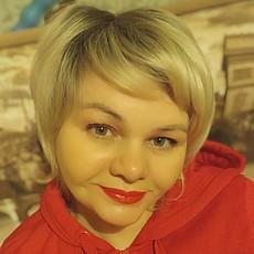 Фотография девушки Юлия, 44 года из г. Кыштым
