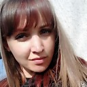 Елена, 25 лет
