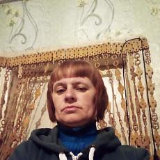 Фотография девушки Света, 39 лет из г. Горностаевка