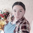 Svitlana, 37 лет