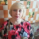 Наталья, 43 года