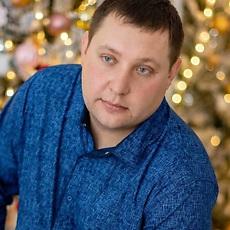 Фотография мужчины Василий, 30 лет из г. Барвенково