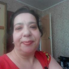 Фотография девушки Светлана, 50 лет из г. Переславль-Залесский