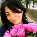 Дарина, 37 лет