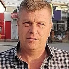 Фотография мужчины Сергей, 47 лет из г. Калач-на-Дону