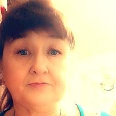 Фотография девушки Любовь, 66 лет из г. Александров