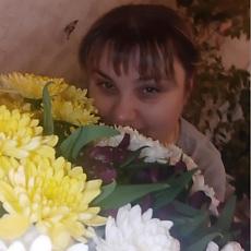 Фотография девушки Валентина, 35 лет из г. Иваново