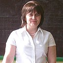 Наталия, 58 лет