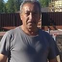 Спартак, 50 лет