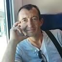 Ник, 46 лет