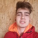 Евгений, 18 лет