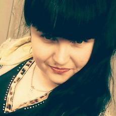 Фотография девушки Ирина, 42 года из г. Муром