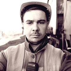 Фотография мужчины Евгений, 28 лет из г. Дружковка