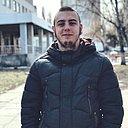 Sergey, 19 лет