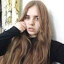 Марианна, 18 лет