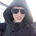 Алексей, 24 года
