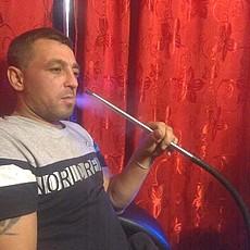Фотография мужчины Леонид, 36 лет из г. Слюдянка